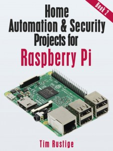 raspberry2(1)