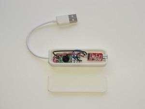 usb-mic-case